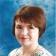 Курьерова Марина Константиновна