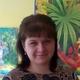 Кузнецова Нина Сергеевна
