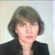 Будилина Татьяна Васильевна
