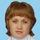 Маркова Светлана Петровна