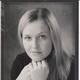 Колтун Екатерина Александровна