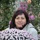 Липагина Наталья Викторовна