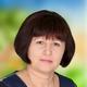 Смаранди Матрёна Дмитриевна