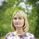 Сандакова Светлана Иннокентьевна