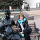 Харитонова Олеся Вячеславовна
