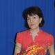 Иванова Татьяна Витальевна