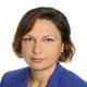 Пярлайтине Елена Николаевна