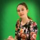Кулишова Анна Михайловна