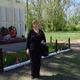 Комарова Елена Александровна