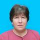 Гаврилова Сеида Константиновна