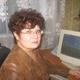 Красникова Марина Борисовна