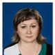 Власова Юлия Викторовна