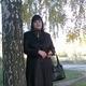 Аверина Ольга Владимировна