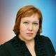 Пономарева Светлана Викторовна