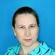 Петрова Лилия Михайловна