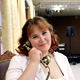 Евсеева Ольга Михайловна