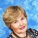 Метелёва Ирина Геннадьевна