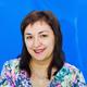 Баранова Юлия Анатольевна