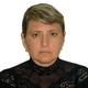 Николаева Светлана Васильевна