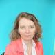 Медведева Наталья Владимировна
