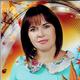 Коршунова Елена Анатольевна