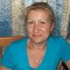 Дубровина Светлана Михайловна