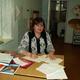 Жукова Елена Алексеевна