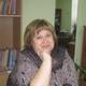 Стоянова Ирина Николаевна