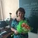 Лякина Ирина Ивановна