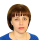 Немец Татьяна Викторовна