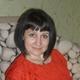Попова Наталия Геннадьевна
