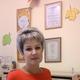 Улезко Зоя Анатольевна
