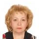 Марчук Людмила Васильевна