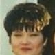 Маслова Ольга Александровна
