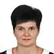 Ерёмченко Жанна Николаевна