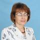 Сорокина Гульсиня Габдулахатовна