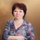 Вишневская Татьяна Дмитриевна