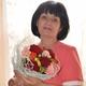 Сидоркова Елена Георгиевна