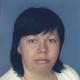 Филиппова Ольга Владимировна