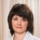 Андрюшина Наталья Геннадьевна