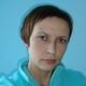 Лунюшкина Ольга Николаевна