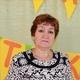 Михайлова Вера Всеволодовна