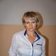 Грабовская Ольга Леонидовна