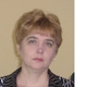 Ионычева Алевтина Леонидовна