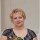 Левина Елена Владимировна