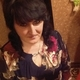 Пономарева Светлана Валентиновна