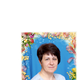Мысник Елена Геннадьевна
