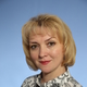 Родомакина Елена Васильевна