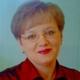 Чикурова Ольга Александровна