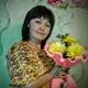 Низамова Залия Зарифовна